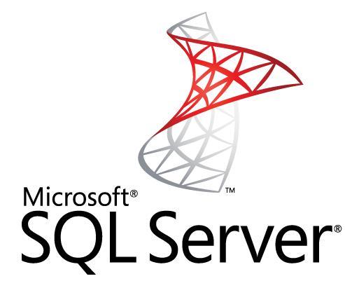 linux下安装sqlserver数据库