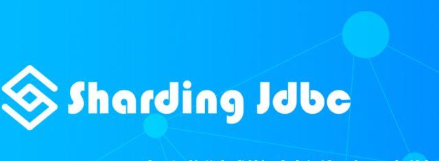 springboot+Sharding-JDBC实现读写分离