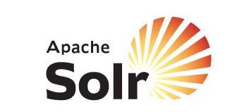 solr 配置用户名密码以及代码账号密码连接